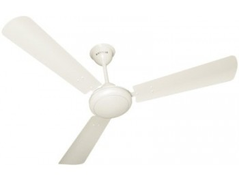 Havells SS-390 Bianco 1200mm 3 Blade Ceiling Fan