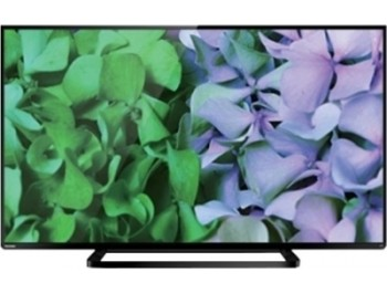 Toshiba 40L2400 101.6 cm (40) LED TV(Full HD)