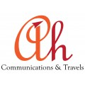 A H Communications & Travels