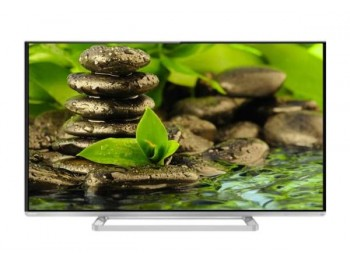 Toshiba 32L5400 80 cm (32) LED TV(HD Ready, Smart)