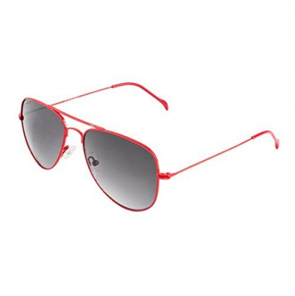 cheap aviator sunglasses zw9r  cheap aviator sunglasses