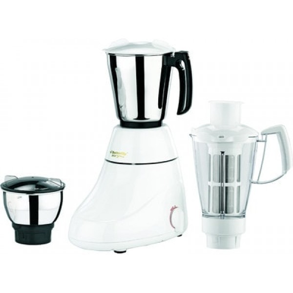 Best blend processor steam and food